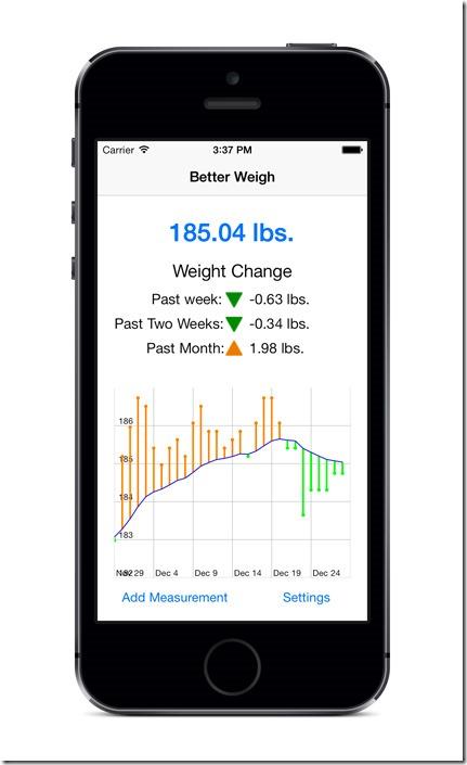 better-weigh-screenshot